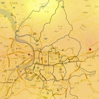 mapExample4-PM10.png